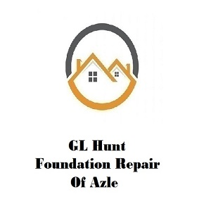 GL Hunt Foundation Repair Of Azle