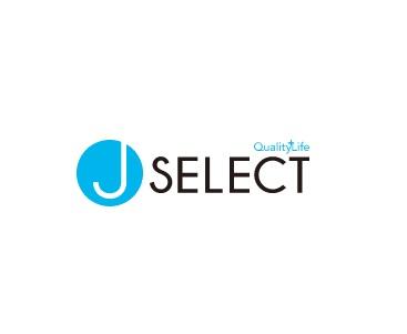 J SELECT 捷成尚品有限公司