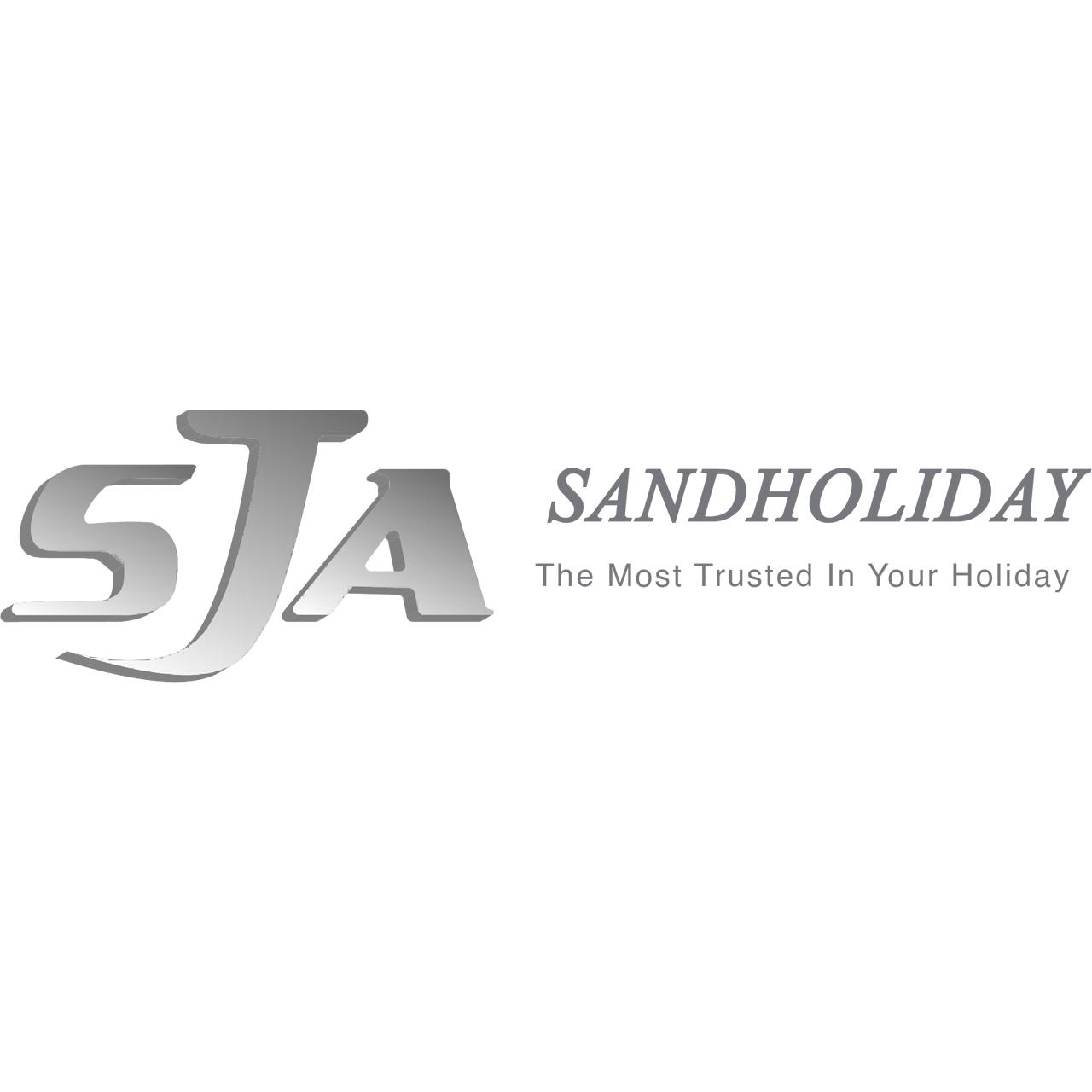 Sandholiday