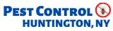 Pest Control Huntington, NY