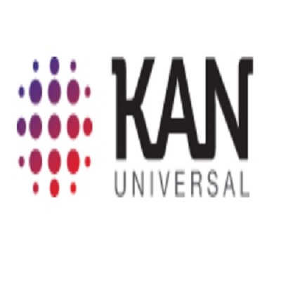 http://www.kanuniversal.com/outdoor.php