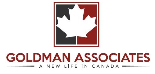 Goldman Associates - Canadian Immigration Law Firm