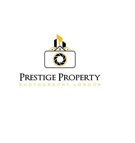 Prestige Property Photography London