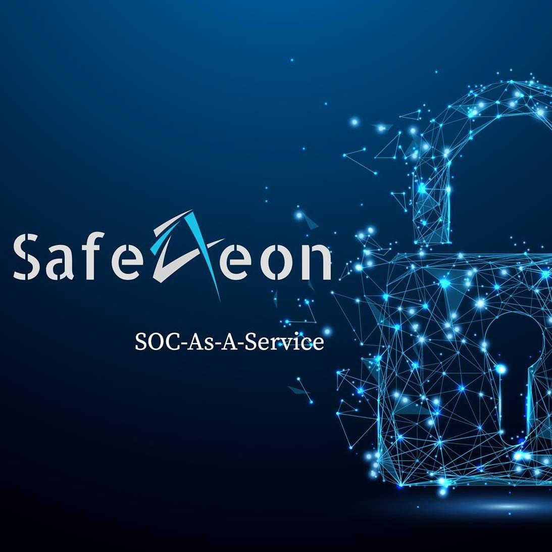 SafeAeon Inc.