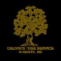 Calvin's Hickory Tree Service