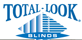 Total Look Blinds