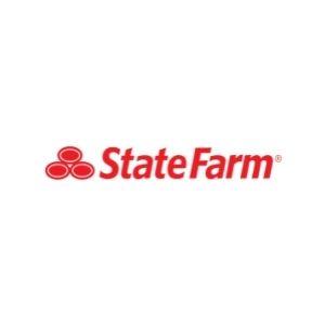 Sarah Atkinson - State Farm Insurance Agent