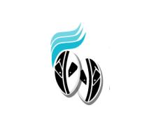 The Sound Pipe Media Ltd