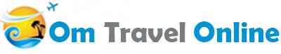 om travel online