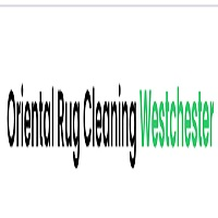 Oriental Rug Cleaning Westchester
