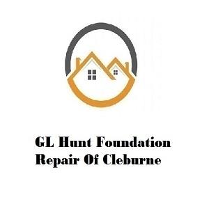 GL Hunt Foundation Repair Of Cleburne