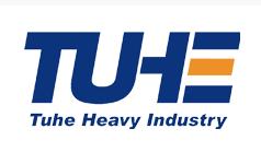 Jinan Tuhe HeavyIndustry Machinery Co. Ltd