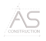 Ashton Sims Construction
