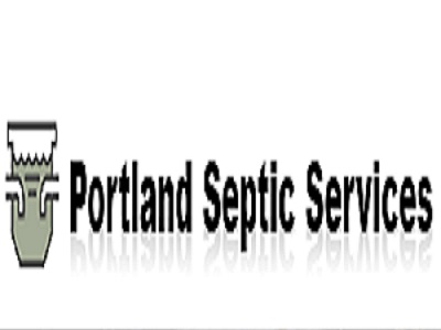 Portland Septic Services