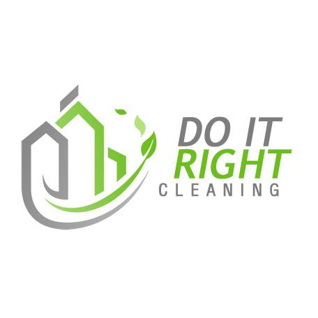 Do It Right Cleaning