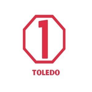 One Stop Self Storage - Toledo
