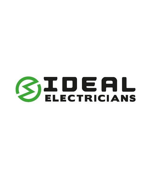 Ideal Electricians