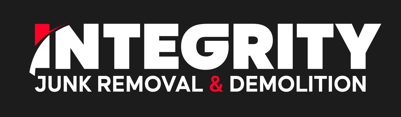Integrity Junk Removal & Demolition