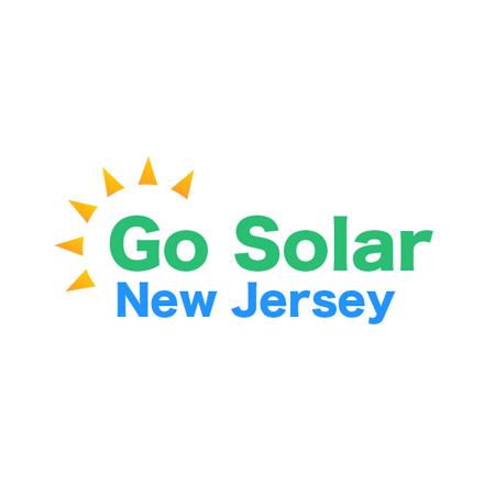 Go Solar New Jersey