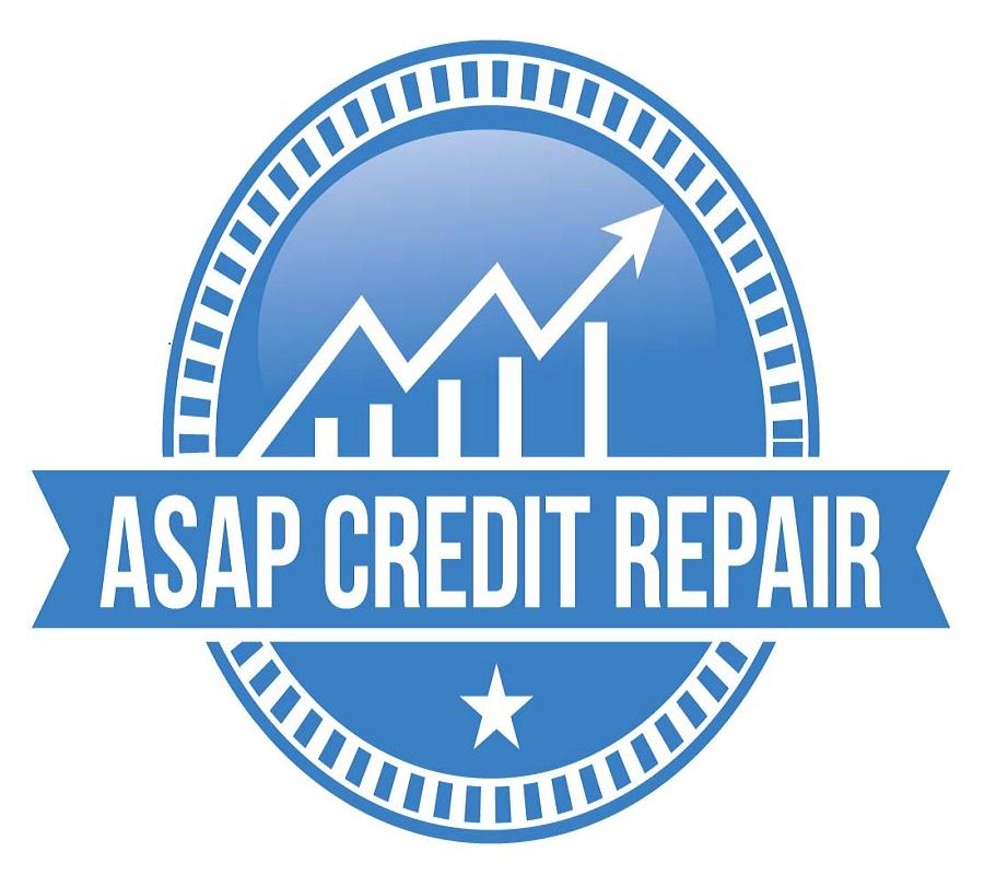 ASAP Credit Repair Lafayette