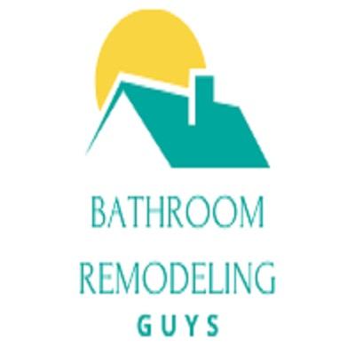 BATHROOM REMODELING GUYS - ONE DAY LUXURY BATHROOM REMODELING