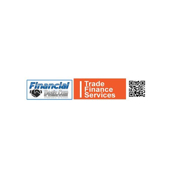 FinancialDealz.Com