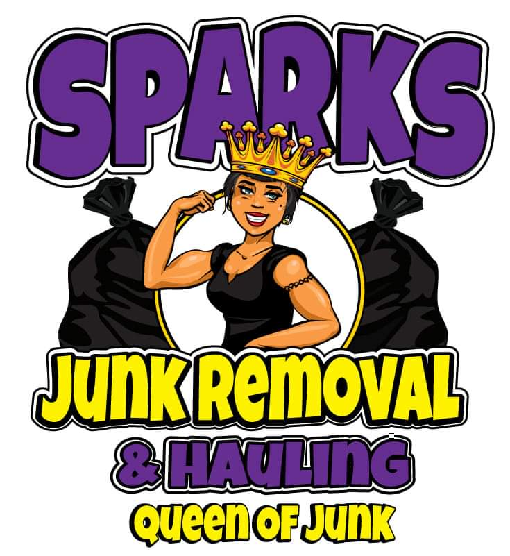 SPARKS JUNK REMOVAL & HAULING