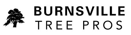 Burnsville Tree Pros
