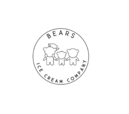 Bears Ice Cream Company Ravenscourt Park