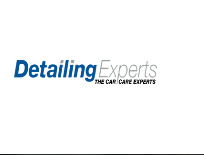 Detailing Experts