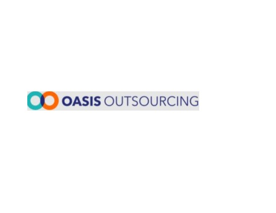 Oasis Outsourcing Limited