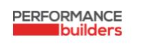 Performance Builders Ltd