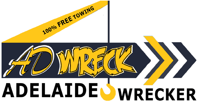 Adwreck - Scrap Car Removals Adelaide