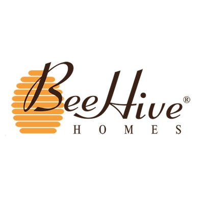 BeeHive Assisted Living Homes of Rio Rancho #1