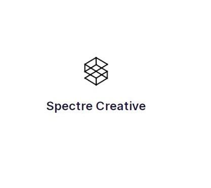 Spectre Creative