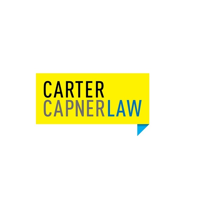 Carter Capner Law