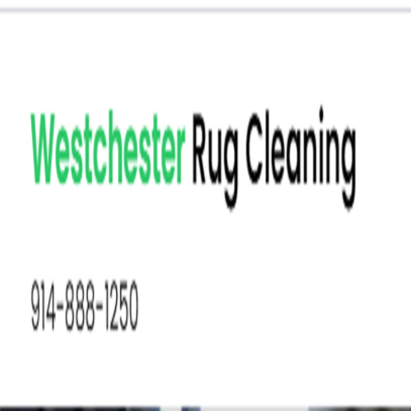 Westchester Rug Cleaning