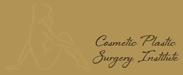 Cosmetic Plastic Surgery Institute
