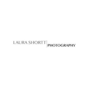 Laura Shortt Photography