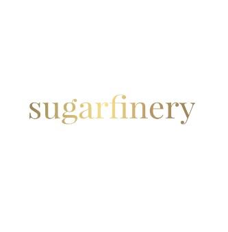 Sugarfinery