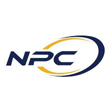 NPC Automotive Computers Inc.