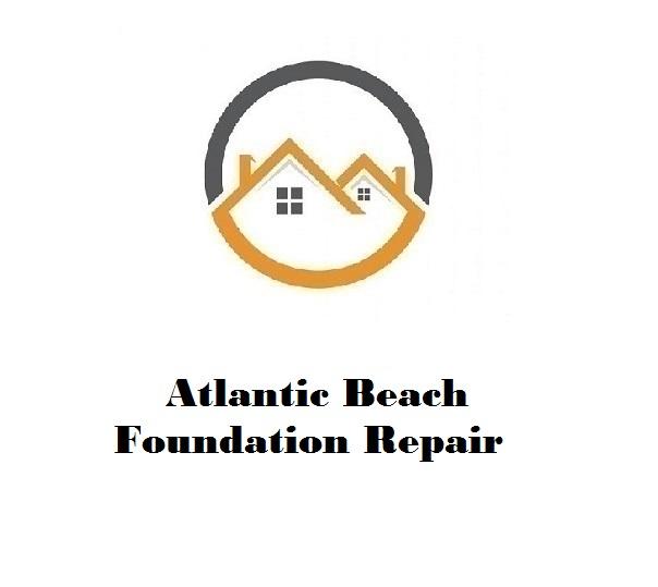 Atlantic Beach Foundation Repair