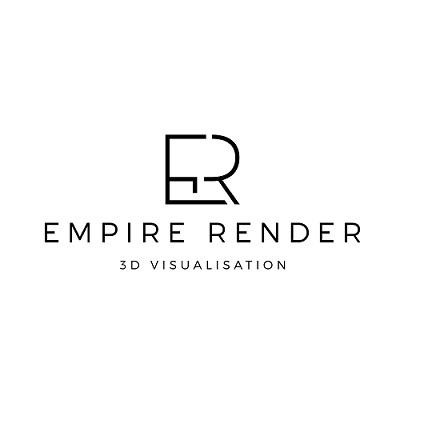 Empire Render