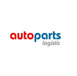 Autoparts Logistic