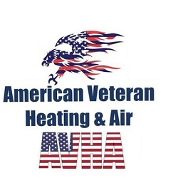 American Veteran Heating & Air