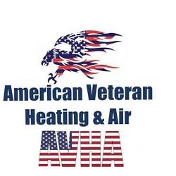 American Veteran Heating & Air