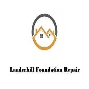 Lauderhill Foundation Repair