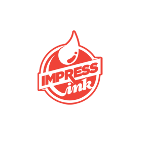 Impress Ink Screen Printing & Embroidery