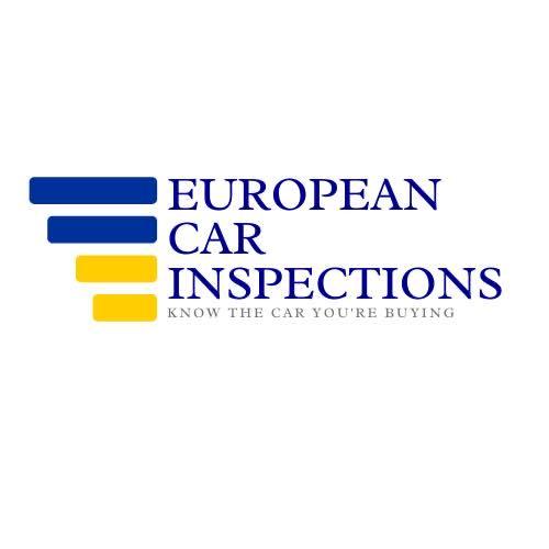 European Car Inspections