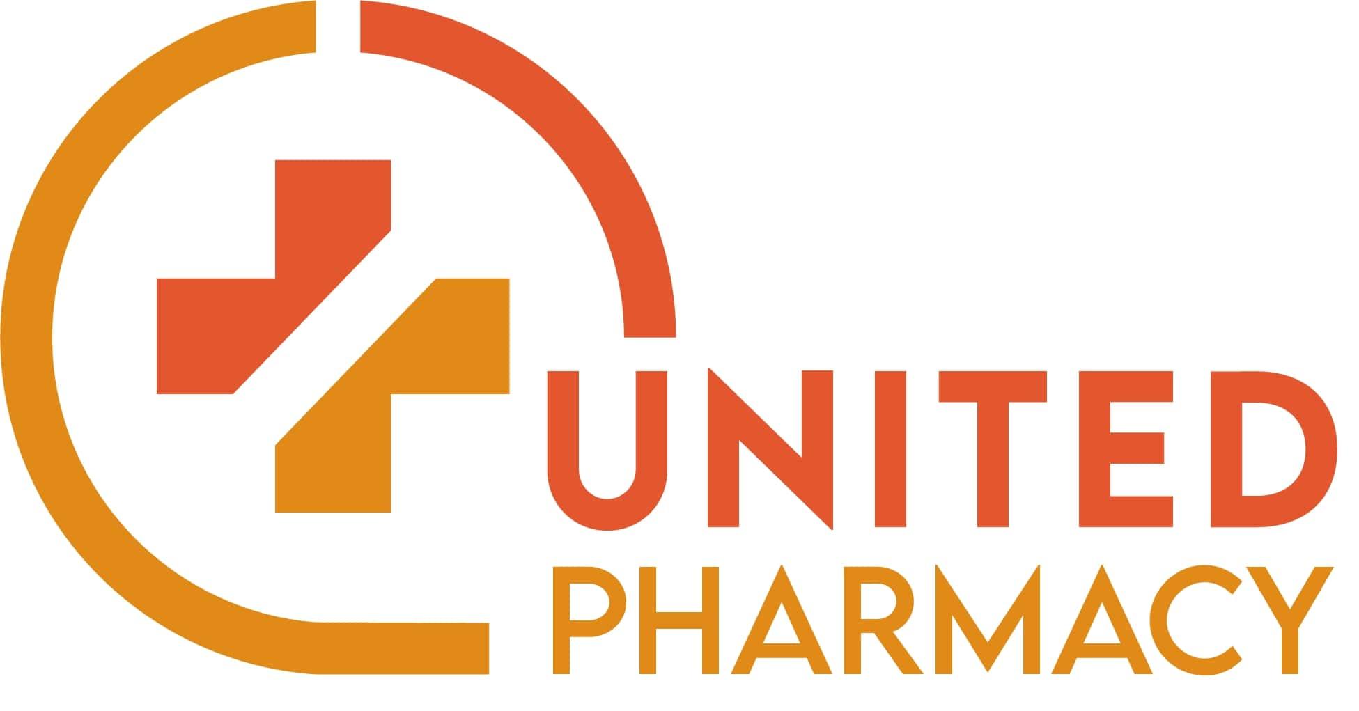 Unitemedicines